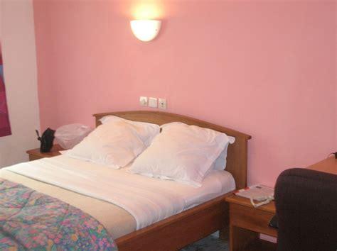 nos chambres en ville nos chambres pointe centre ville