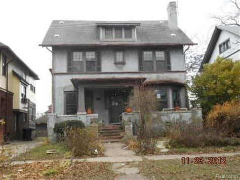 48202 detroit michigan reo homes foreclosures in