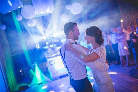 Hochzeits Dj by Der Hochzeits Dj 1 Meinelocation At