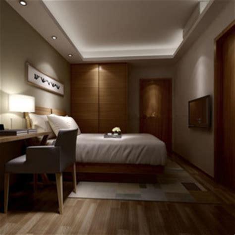 Bedroom 3d Max by Bedroom Design 3d Max Model Free 3ds Max Free