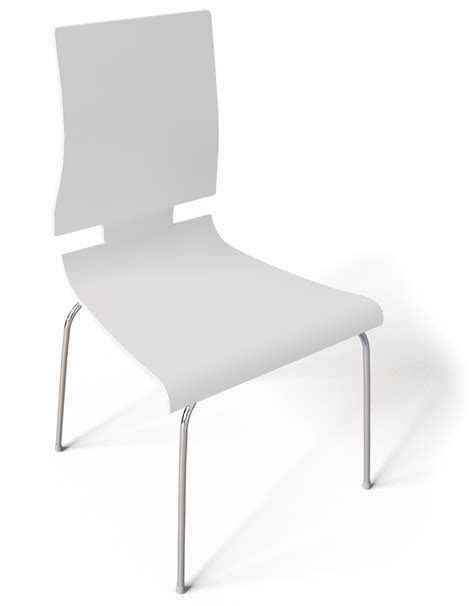 ikea gilbert chair cad and bim object gilbert chair ikea