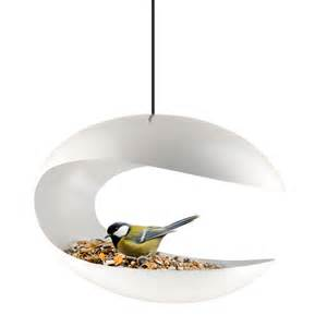 Hanging Bird Feeders Top3 By Design Bird Feeder Hanging White