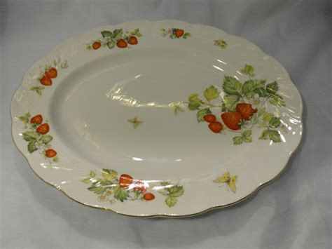 china pattern finder 1000 images about fruit plates paints pictures on