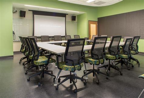 movable conference room tables bmc 2 508 advising marsha robert jones