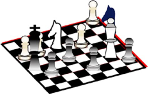 chess for smart how to become a junior chess master books where did chess originate pitara network