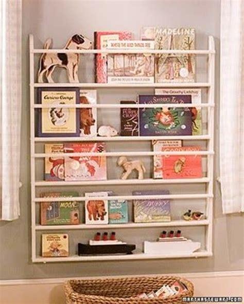 inexpensive interior design inexpensive and practical storage ideas interior design