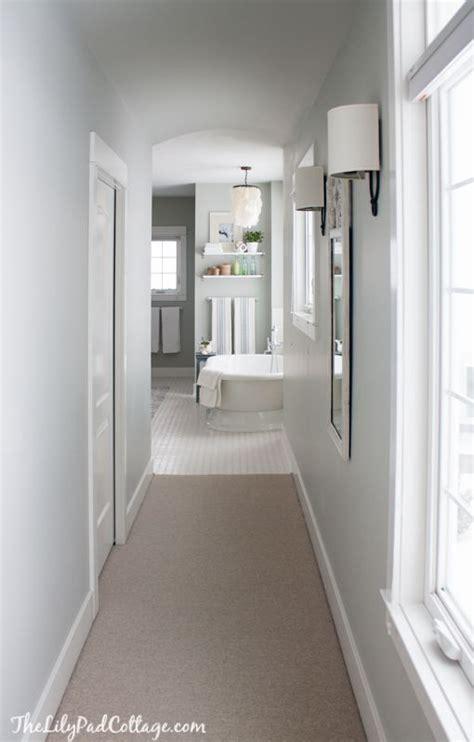 grey bathroom accent color master bathroom decor grey walls bathrooms decor and happy