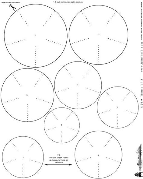 card board templates for steel paper babies and paper templates on