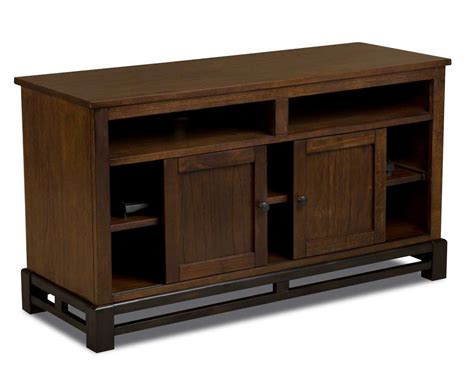60 inch media cabinet catnapper 870 series 60 inch media console 870 084 homelement