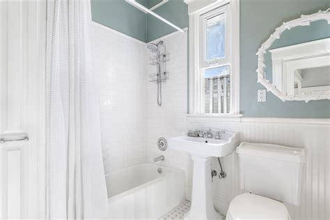 vista bathroom sold in 3 days 62 buena vista terrace thefrontsteps