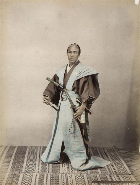 i photo central photo detail sashichi ogawa samurai