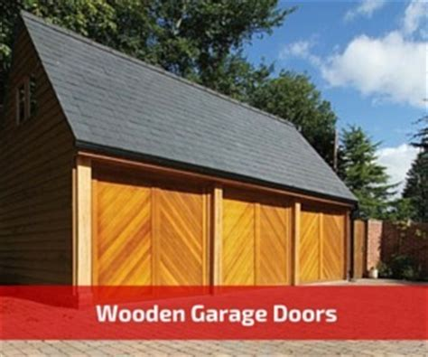 Roller Garage Doors Sectional Garage Doors Buy Cheap by Roller Garage Doors Sectional Garage Doors Buy Cheap