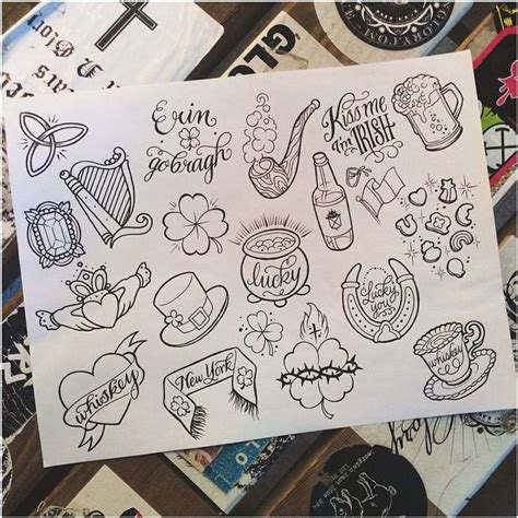 tattoo ink on sheets join us at grit n glory tomorrow as we celebrate st