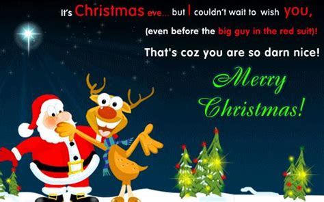 merry christmas quotes wishes poems pictures images hd images  pinterest pictures