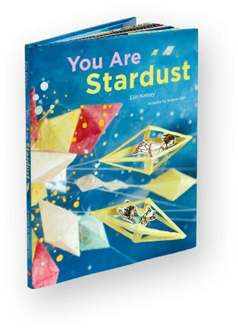 the stardust kid books 18 best images about question books on