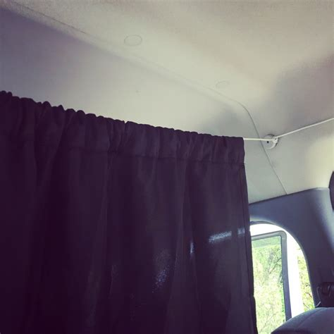 installing curtains in van how to fit curtains in a van curtain menzilperde net