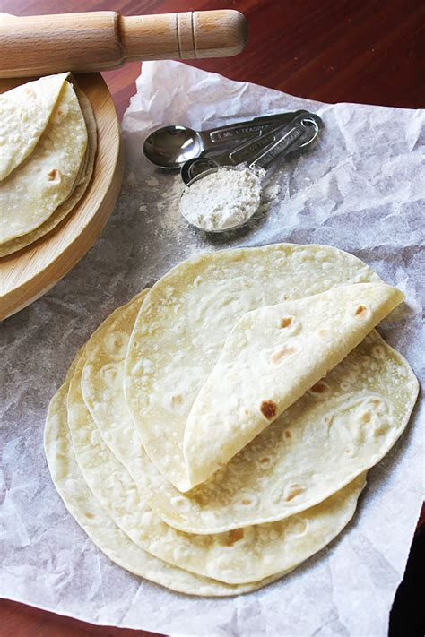 flour tortillas munatycooking