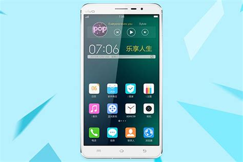 Hp Vivo All Type the world s smartphone with a 2k display is the vivo xplay 3s hardwarezone sg
