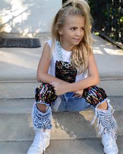 Small Teen Daughter Kids Style Fashionkids On Instagram
