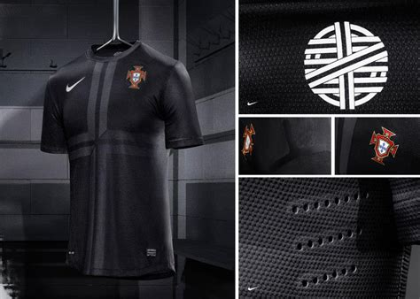 Jersey Portugal 3rd 2013 portugal 3rd jersey fernandopinodesign