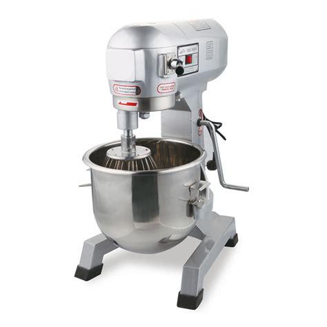 Mixer Roti Yg Murah mixer roti jual mixer roti murah bergaransi distributor