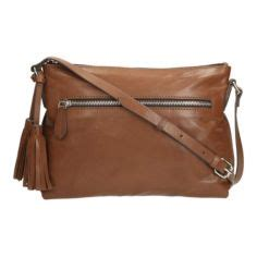 Animal Bags Genic womens bags handbags clarks outlet