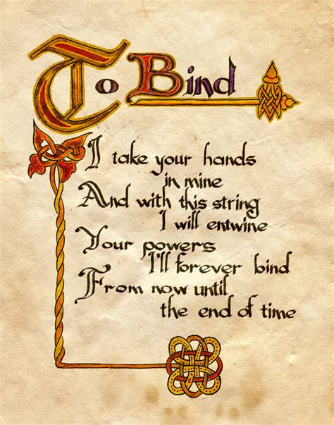 whooo you made with books to bind by charmed bos on deviantart