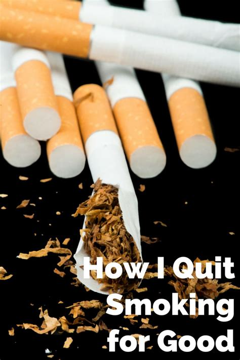Tobacco Detox Time by That Time I Quit Help Quit And Lung Detox