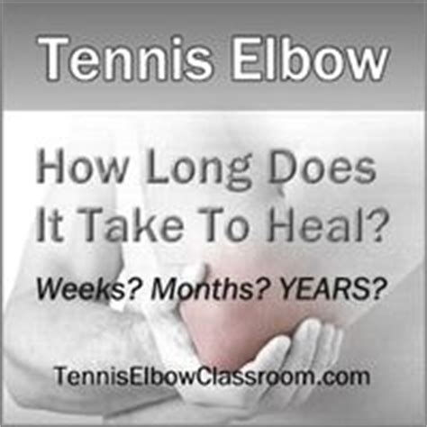 How Does It Take To Heal From C Section by Tennis Treatment On Tennis Braces