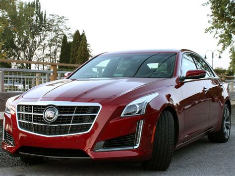 Cars Made By Gm Cars Dominate Car Of The Year Awards Business Insider