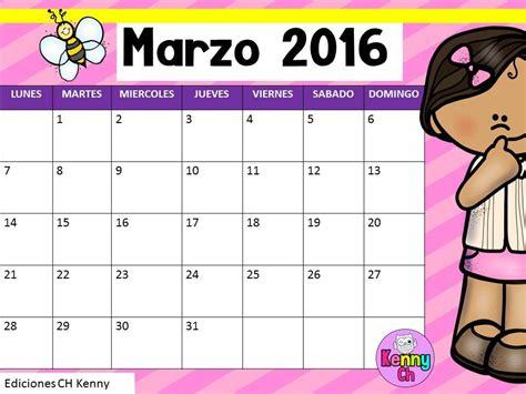 bono marzo revelarn segunda nmina de beneficiarios calendario del bono marzo 2016 resultados del bono marzo