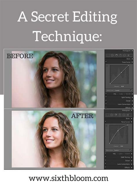 tutorial edit tone lightroom photography tips editing tutorial lightroom editing