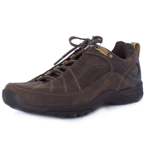 Comfortable Shoes by Casual Comfortable Shoes Search Engine At Search