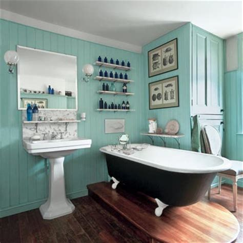 vintage style bathroom how to create a vintage style bathroom this house