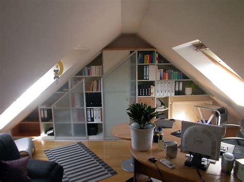 einbauschrank dachschräge dachschr 228 ge archive julius m 246 bel kreativ funktionell