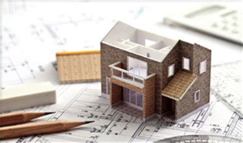 architetto arredatore d interni architetto on line arredatore d interni low cost