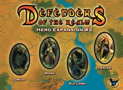 Ultrapro 44mm X 68mm Mini European Board Sleeves 50ct defenders of the realm expansion 2