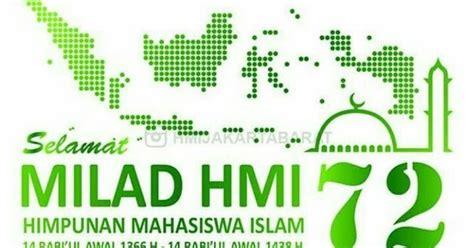 Bingkai Sejarah Kebudayaan Islam Kelas 6 Aqila kemana arah dan cita cita himpunan refleksi milad hmi 14 rabiul awal 1438 h mizaneducation