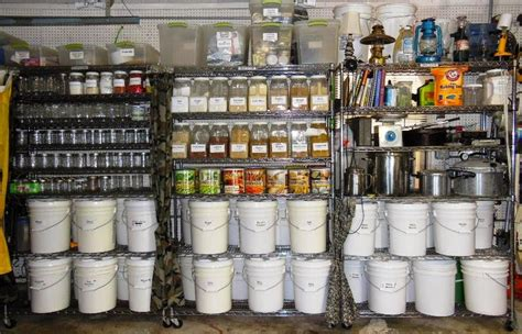 Kitchen Unit Ideas living prepared a quick look at my long term dry bulk