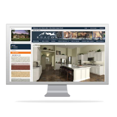 design center online online design center envision options management