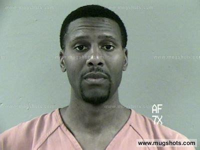 Careless Driving Criminal Record Sammy Jamond Solomon Mugshot Sammy Jamond Solomon Arrest County Ms