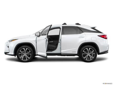 lexus kuwait lexus rx 2018 450h platinum in kuwait new car prices