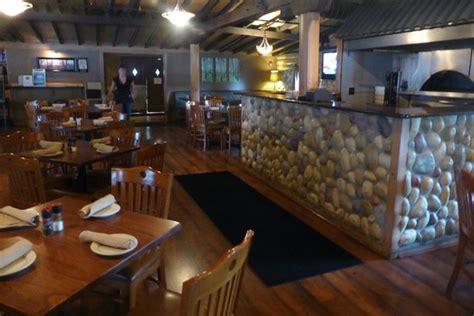 Cabin Restaurant White Plains Ny by Westchester S Best Pub The Cabin Restaurant White
