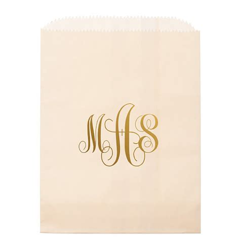 Hochzeitstorte Koffer by Personalized Wedding Cake Bags Treats Cookies