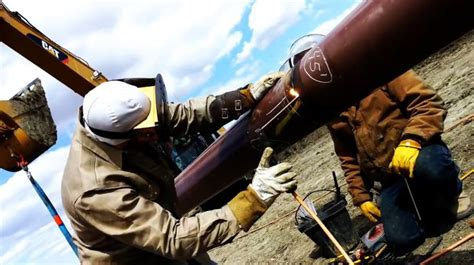 Plumbing On Rigs by 168 Best Images About Plumbing Fitting Pipe Welding On
