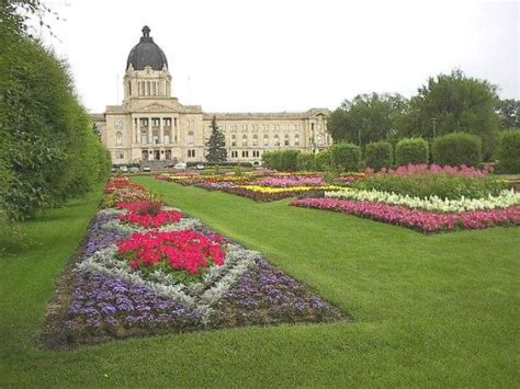 Sask Phone Number Lookup Wascana Centre Park Plan Your Best Trip With Photos Tripadvisor