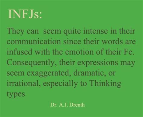 1000 images about inxj entp on pinterest personality