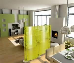 ikea apartment ideas studio condo design joy studio design gallery best design