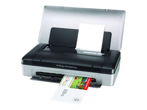 Printer Hp 100 Ribu cn551a beh hp officejet 100 mobile printer printer colour ink jet currys pc world business