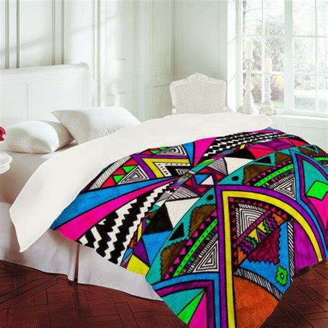 tribal pattern bedding tribal bedding sets designs home accessories kris